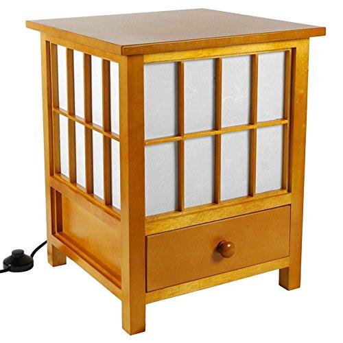 (Oriental Furniture 19