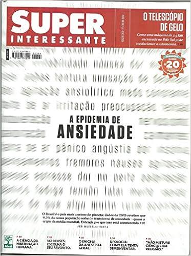 Revista Superinteressante Em Pdf