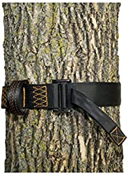 Muddy MSA050-Safety Harness Tree Strap
