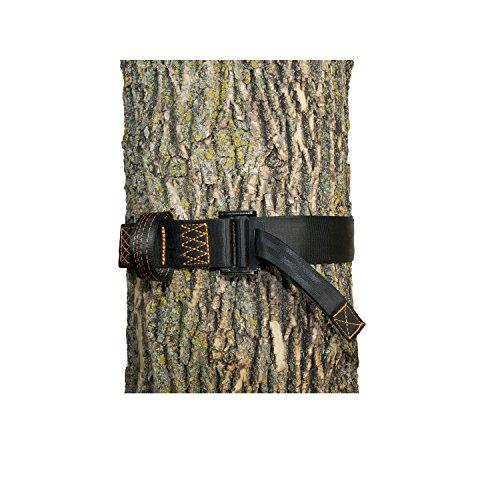 MSA050 Muddy Safety Harness Tree Strap product image