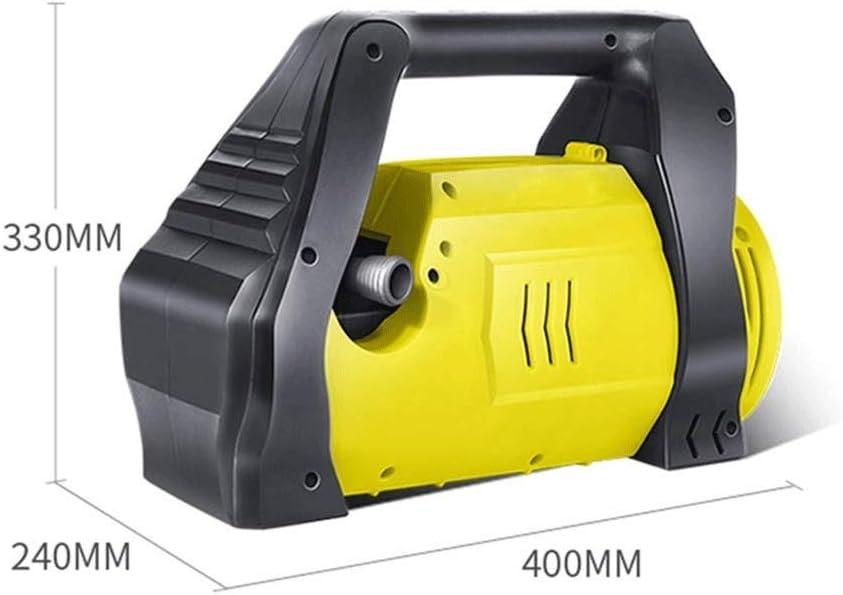 WMDXTM Lavadora de presión | Ultra Sonido de Baja |Efficient Power ...