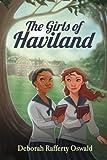 The Girls of Haviland
