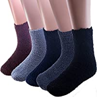 94485bc90 20 Best Warm Fuzzy Socks For Men Reviews and Comparison on Flipboard ...