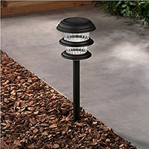 lighting ceiling fans outdoor lighting landscape lighting path lights