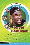img - for David Robinson book / textbook / text book