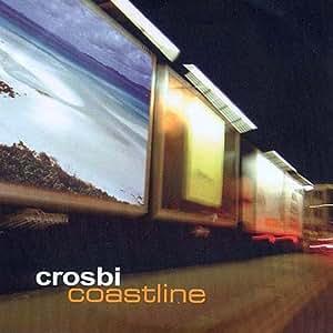Crosbi Coastline