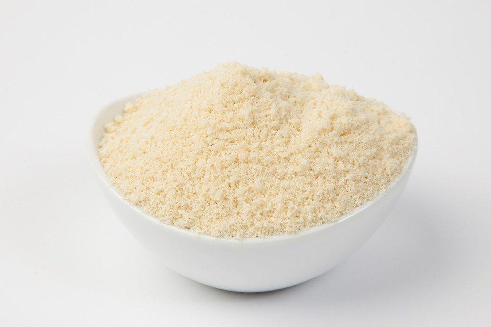Almond Flour (10 Pound Case)
