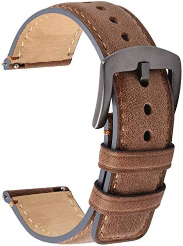 Burnished Leather 20mm Fullmosa Release product image