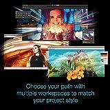 Corel   PaintShop Pro 2020 Ultimate   Photo Editing