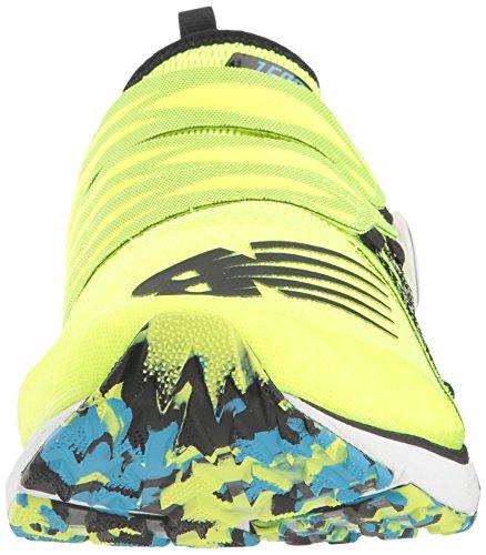 De Hombre New M1500v4 Balance Para Yellow Running Zapatillas qYt67rxt