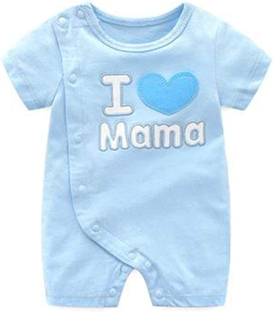 Unisex Baby Look Just Like My Nonno T-Shirt Romper So Relative
