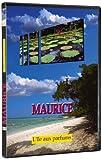 MAURICE - L'Ile aux Parfums (DVD)