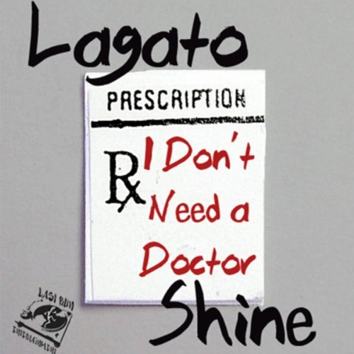 I Need A Doctor Mp3 Free Mp3 Download 320 kbps