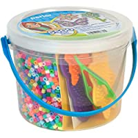 Perler Beads Sunny Days Activity Bucket