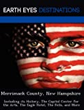 Merrimack County, New Hampshire, Johnathan Black, 124923770X