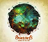 Prior to the Fire by Priestess (2010-02-02)