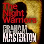 Night Warriors | Graham Masterton