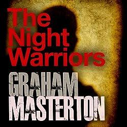 The Night Warriors