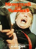 Monsters and Vampires (The movie treasury)