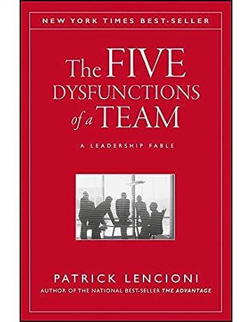 Best Leadership Books 2020 Business Leadership Books