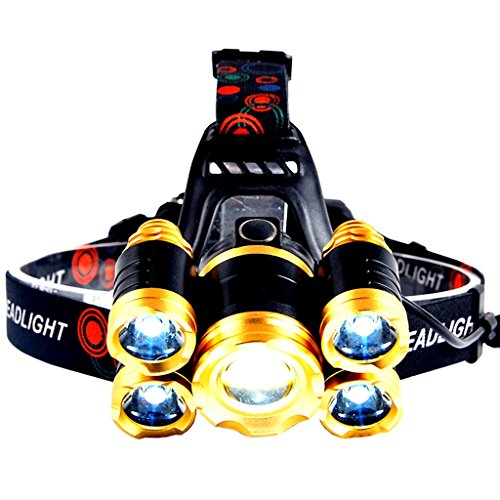 4703 headlight - 6