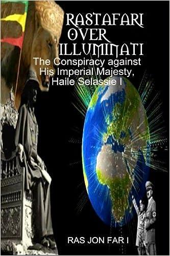 Rasta Way of Life: Rastafari Livity Book downloads torrent