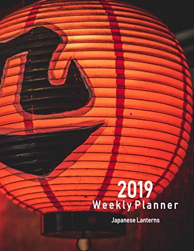 Buy southern pacific lantern
