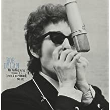 Bob Dylan: The Bootleg Series, Vols. 1-3 (Vinyl)