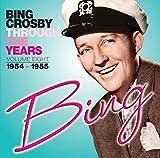 Through The Years Volume 8: 1954-1955