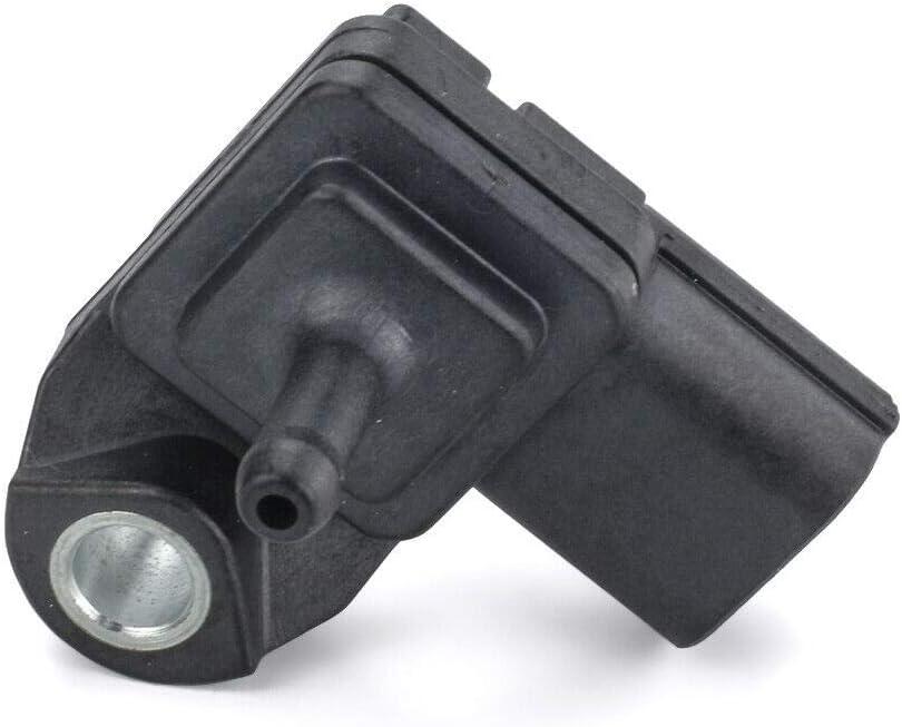 Sensore di potenziamento della pressione 079800-7790 1865A035 per L200 Pajero 3.2