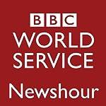 BBC Newshour, January 31, 2013   Owen Bennett-Jones,Claire Bolderson,Alex Brodie,Robin Lustig