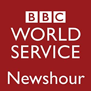 BBC Newshour, April 26, 2013