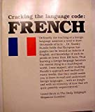 Cracking the Language Code, Stanley Rundle, 087243110X