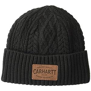 Carhartt Women's Newark Hat