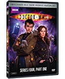 Doctor Who: Series Four: Part One