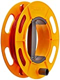 Fluke 4343754 1623-2/1625-2 Ground/Earth Cable Reel, 50 m Wire, Red