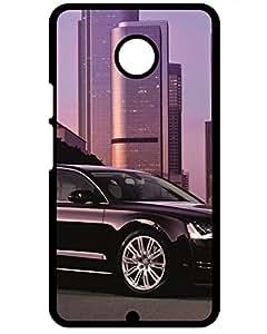 Bettie J. Nightcore's Shop 1791926ZH521710212NEXUS6 Best Fashion Design Case 2012 Audi A8 Motorola Google Nexus 6