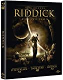 Riddick Collection [Import]