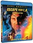 John Carpenter's Escape From L.A. / L...