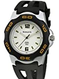 Sonata Analog Multi-Color Dial Men's Watch - NF7929PP01J