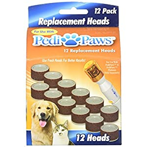 Pet Nail Clipper Replacement Heads, pedipaws, reviews, wahl, pet, clippers, pedi, animals Supply Store/Shop by Supply-Shop