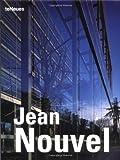 Jean Nouvel, Aurora Cuito, Cristina Montes, 3823855867