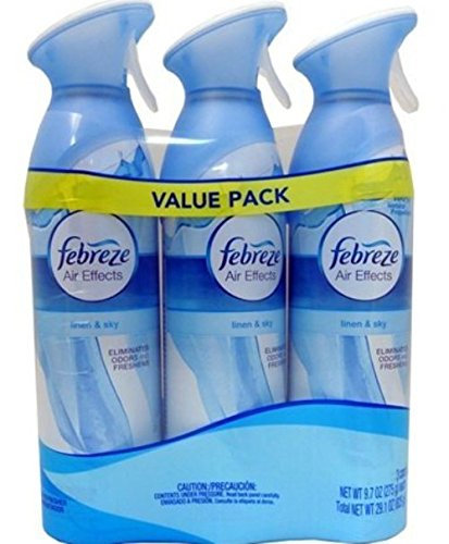 febreze-air-effects-linen-and-sky-air-freshener-3-count