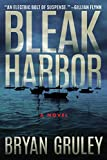 Image of Bleak Harbor: A Novel