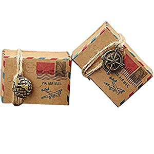 disegni di fiocchi regalo regalo amazon anonimo