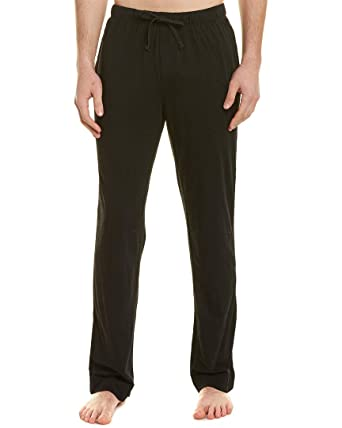 2019 clearance sale special for shoe latest discount Save Khaki Mens United Jersey House Pant, Xs, Black at ...