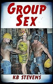 Sex Group multiple