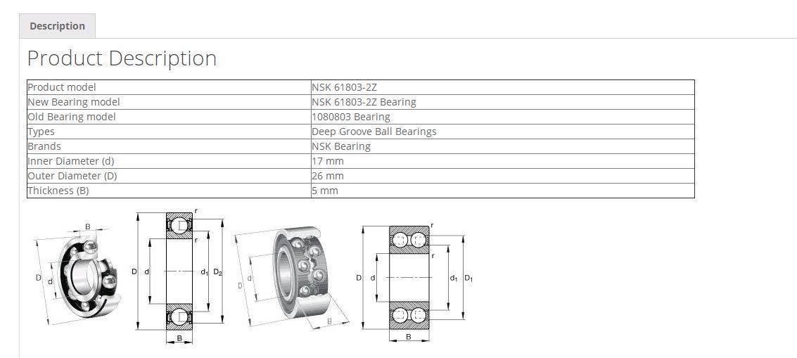 2BK Type 2 Groove Gates 2BK160 Light Duty Spoke Sheaves 15.75 OD 1-7//16 Bore 15.75 OD 1-7//16 Bore