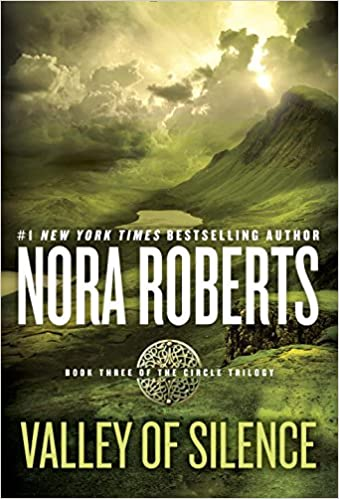 Nora Robert Books Pdf