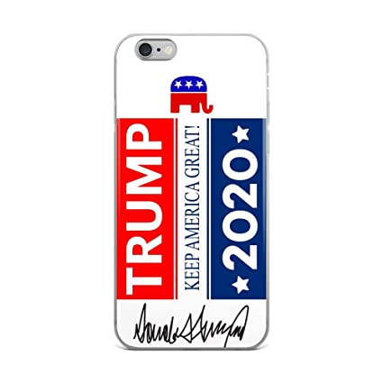 Best New Cell Phones 2020 Amazon.com: LiberTee President Donald Trump 2020 iPhone Cell Phone
